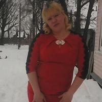 галина тазова, 41 год, Козерог, Тверь