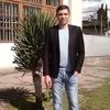 Владимир, 34, г.Пицунда
