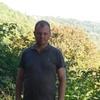 Алексей, 44, г.Рига
