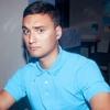 Динар, 29, г.Самара