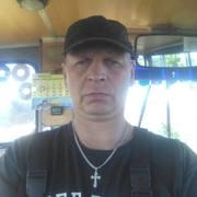 Иван 47 Ляховичи
