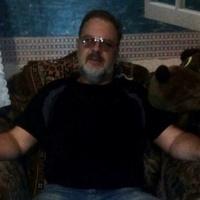 Игорь, 52 года, Рыбы, Москва