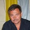 виктор, 68, г.Заставна