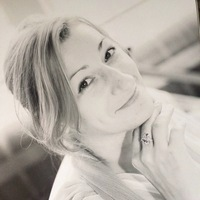 Елена, 38 лет, Стрелец, Санкт-Петербург