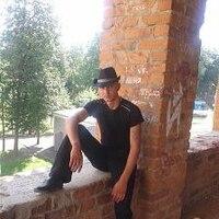 дмитрий, 28 лет, Весы, Екатеринбург