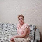 Наталья 51 Кулебаки