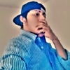 Jose_Francisco, 23, г.Шарлотт