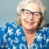 Наталья, 70, г.Россошь