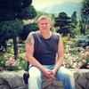 Алекс, 38, г.Люберцы