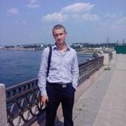 Начать знакомство с пользователем Дмитрий 35 лет (Скорпион) в Усть-Омчуге