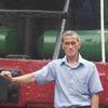 Nikolay, 40, Zhukovka