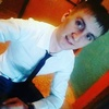 Ярик, 31, г.Белогорск
