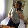 Elena, 21, Sharypovo