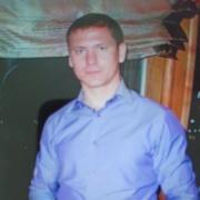 Алекс 40 Ярославль