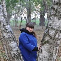 Оксана, 31 год, Козерог, Краснодар