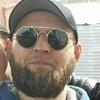 Володя, 38, г.Павлодар