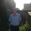 Александр, 59, г.Алматы́