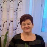 Надежда Белякова, 25 лет, Водолей, Волгоград