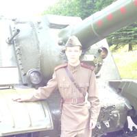 алеша, 32 года, Весы, Минск