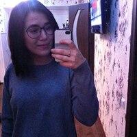 ilina, 24 года, Телец, Стерлитамак