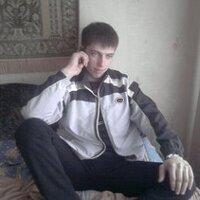 ILSHAT, 34 года, Стрелец, Кузнецк