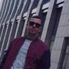 Badis, 29, г.Киев