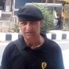 sajad bashir, 58, г.Дели