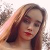 Олександра, 18, г.Миргород