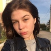 Дарья, 19, г.Нижний Тагил