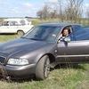 Aleksandr, 58, Salsk
