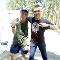 Алексей, 23 года, Рак, Елатьма