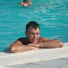 Алексей, 44, г.Стаханов