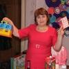 Светлана, 51, г.Ангарск