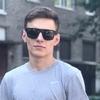 Юрий, 24, г.Череповец