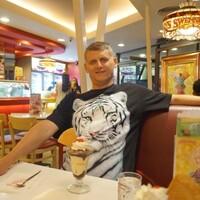 андрей, 47 лет, Весы, Комсомольск-на-Амуре