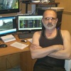 Юрий, 52, г.Нефтегорск