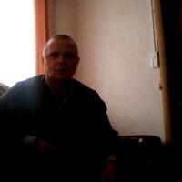 сергей, 44 года, Лев, Можга
