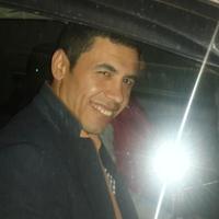Муба, 36 лет, Овен, Бухара