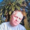 Евгений, 41, г.Усть-Ишим