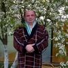 Valeriy, 51, Vysnij Volocek