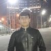 Furik, 22, г.Астана