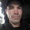 Андрей Волконский, 34, г.Анапа