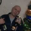 Константин, 49, г.Нягань