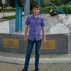 Айрат, 21, г.Ульяновск