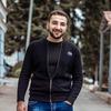 anri, 22, г.Тбилиси