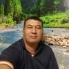 Элдияр, 41, г.Бишкек