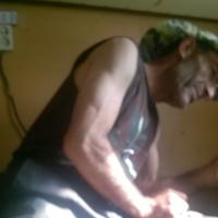 гоша, 55 лет, Дева, Москва