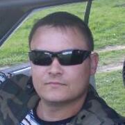 Денис 40 Климовск