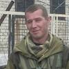Вячеслав, 39, г.Санкт-Петербург