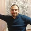 Коля, 28, г.Томск
